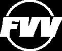 Frankfurter Volleyball Verein e. V.